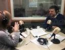 Francesc Gimenez Sant Boi Empresarial