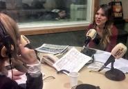 Mónica López  Centre d'estudis Sapere Aude